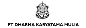 Logo klien Dharma