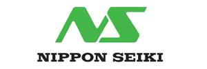 Logo klien Nippon Seiki