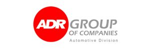 logo klien 300x100px ADR